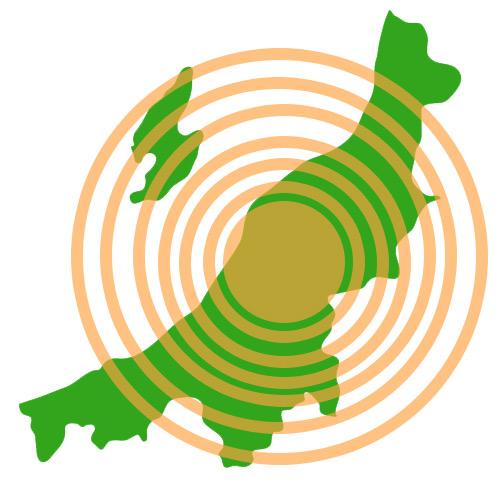 新潟県の派遣はアルパ